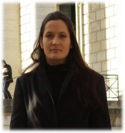Catherine-Caroline Hillen