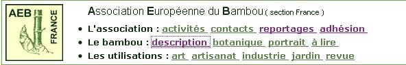 AEB_france